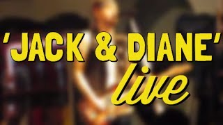 Jack & Diane (John Mellencamp cover) - Gloriana - New Port Richey, FL - 03/29/14