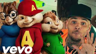 lil dicky - Freaky Friday (chipmunks version)