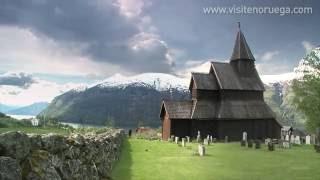 O roteiro ideal para uma viagem à Noruega