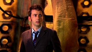 """Doctor Who- Some Nights AMV/MMV """"What Do I Stand For?"""""""