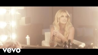 Stephanie Quayle - Drinking With Dolly (Official Video)