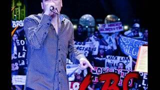Ya No Te Buscare - La Banda De Carlitos - En Vivo Super Deportivo (07-02-15)