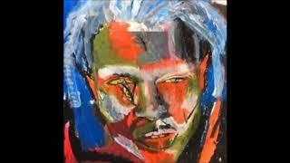 XXXTENTACION - Ugly Instrumental