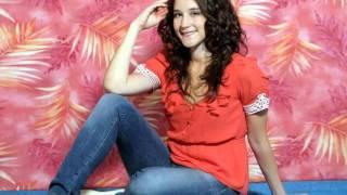 "Ximena Sariñana covers ""I WANT YOU"" by  Bob Dylan"