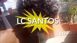 MC NOVINHO ROCK ROCK ROCK ROCK LC SANTOS((LANÇAMENTO2018))