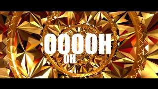 The Great Escape 2016 - Solguden & Mannen ft. Hilnigger