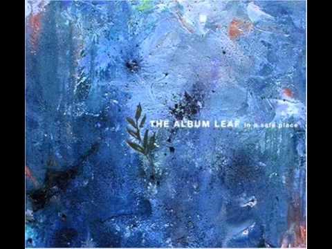 the-album-leaf-moss-mountain-town-kissingyourshadow