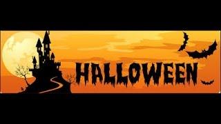 Halloween Dance | Troyboi - ili
