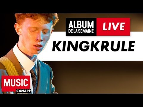 king-krule-out-getting-ribs-album-de-la-semaine-canal-music