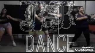 Descidinha (feat. K9) - Dennis DJ - RR dance