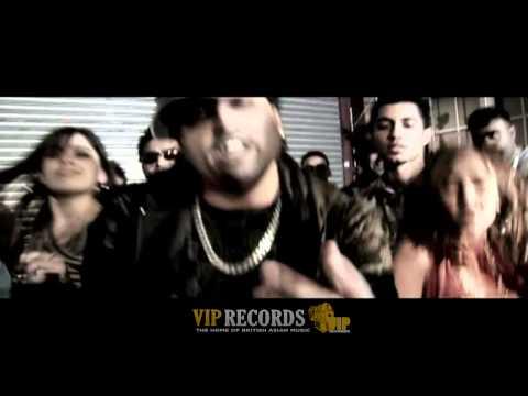 jinx-rang-official-video-vip-records