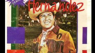 Pepe Hernandez / Mi Ultima Carta