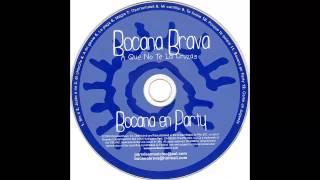 05.Bocana Brava - La Paga