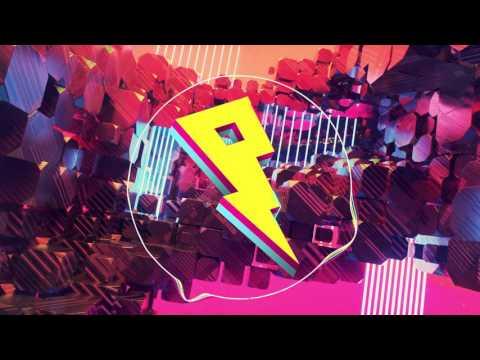 the-chainsmokers-dont-let-me-down-3lau-remix-premiere-proximity