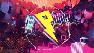 The Chainsmokers - Don't Let Me Down (3LAU Remix) [Premiere]