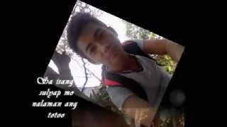 Sa Isang Sulyap mo by: 1:43 (feat. Pau)