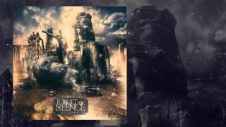 Forget My Silence - Doom ( official lyric video ) width=