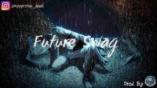 [FLP] Young Thug x Travis Scott x 808 Mafia Type Beat - Future Swag [Prod. By Chopper]