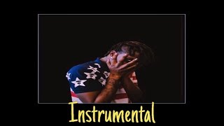Ski Mask The Slump God - No Tilt (Instrumental)  *Free D/L*