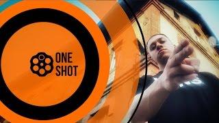 ONE SHOT: АТИЛА - Особено време [Official Episode 15]