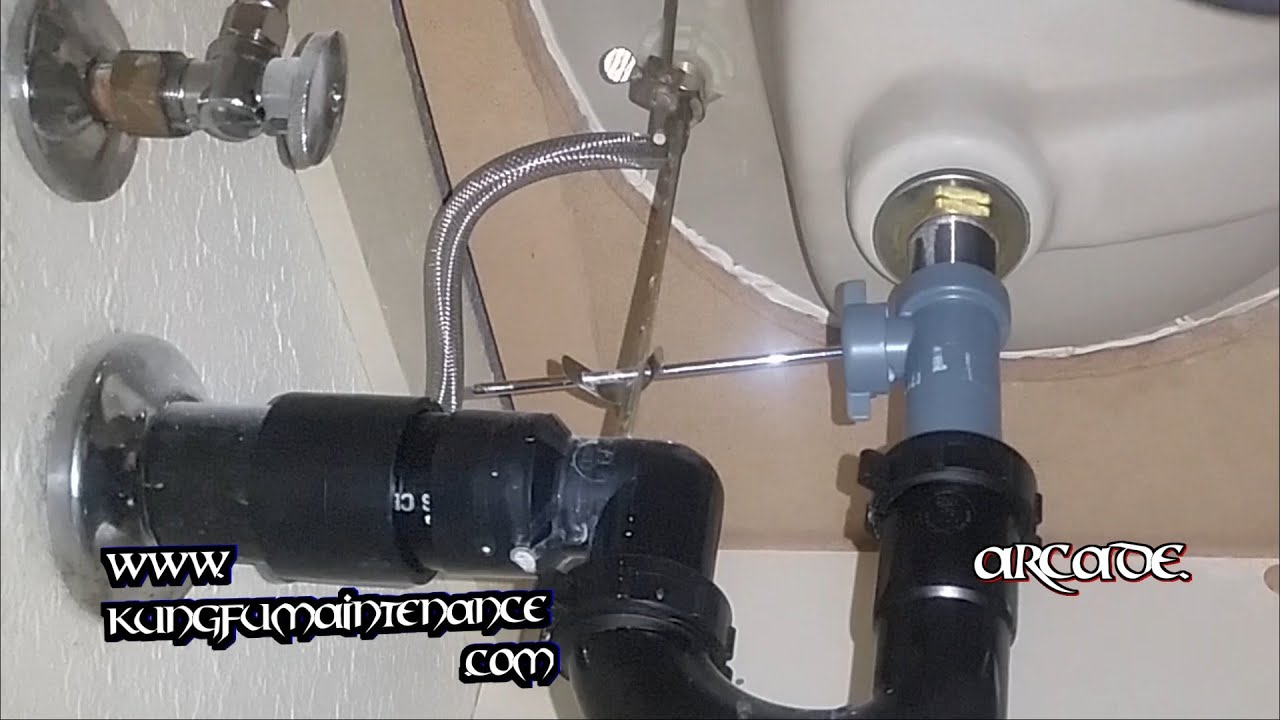 Kitchen Sink Plumbing Repair Services Buffalo Grove IL