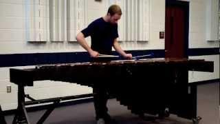Cello Suite No.1 in G Major - Sarabande