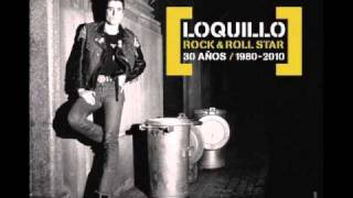 Loquillo - Esto No Es Hawaii