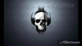 Wonderful-Synthex  (180 Experiment)