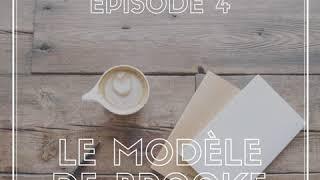 (004) Le modele de Brooke