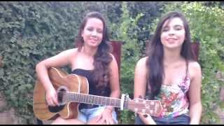 Lei do desapego - Thiago Brava (Letycia & Aleandra)