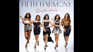 Fifth Harmony - Reflection Audio