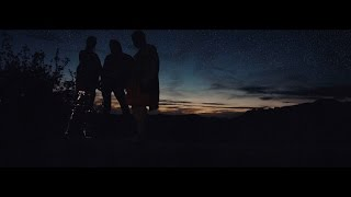 Axwell Λ Ingrosso feat. Kid Ink - I Love You (Trailer)