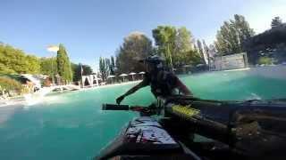Nicolas Denille-Freestyle-Beach_Club_Mangrove