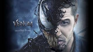 Soundtrack Venom (Theme Song 2018) - Trailer Music Venom (Official)
