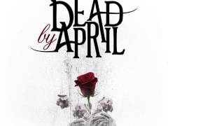 Dead by April- Within my Heart Acoustic (HD)