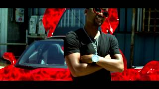 """Zaytoven """"In my Skin"""" feat Gucci Mane Official Video"""