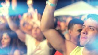 Panamá Music Conference 2015 | Official Aftermovie