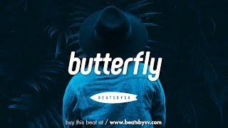 Afrobeat Instrumental 2018 ''Butterfly'' [Afro Pop Type Beat]
