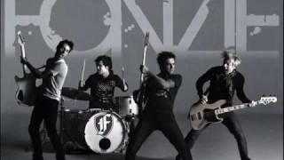 Fonzie - Vozes de Natal (nova música 2009)