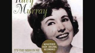 Ruby Murray ~ Cockles and Mussels (Molly Malone)