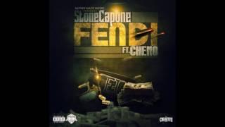 Stone Capone Fendi (Young Thug Givenchy Remix)