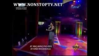 KYLA - Sa Aking Panaginip (Theme Song of Magkano Ba Ang Pag Ibig?)