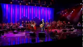 Gytis Paškevičius - Jaunystės dienos (LIVE)