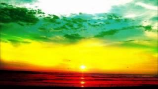 Bob Marley - Sun Is Shinning (Dark Able Remix)