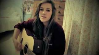 Mykonos - Bess Atwell (Fleet Foxes cover 2011)