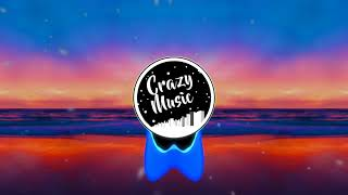 Gromee - Light Me Up ft. Lukas Meijer (Bass Boosted)