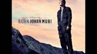 Yes man - Bjørn Johan Muri