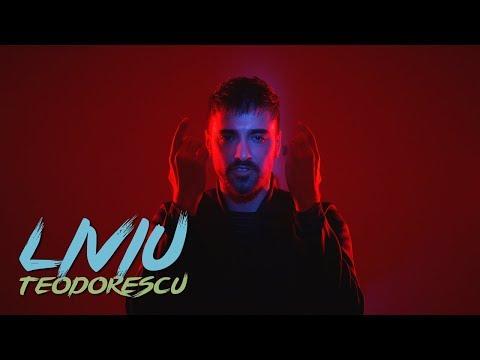 Liviu Teodorescu x Killa Fonic - Lista de Pacate | Videoclip Oficial