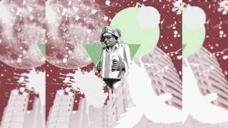 Luiz Gonzaga - O xote das meninas (Trap Remix Hórus Beatz)