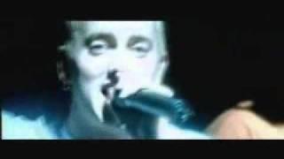Eminem ft. Proof - My Fault (1999)